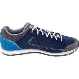 Haglöfs Roc Lite M - Tarn Blue/Vibrant Blue