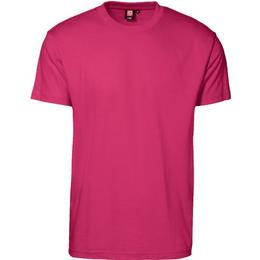 ID T-Time T-shirt - Pink