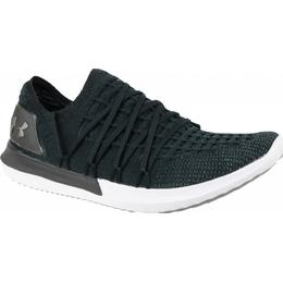 Under Armour Speedform Slingshot 2 M - Black