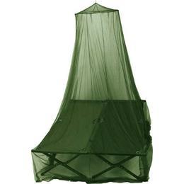MFH Mosquito Net