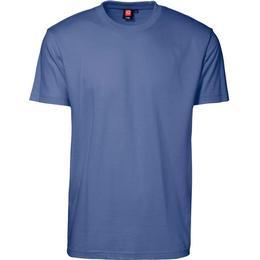 ID T-Time T-shirt - Indigo