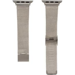 Hama Milanaise Watchband for Apple Watch 38mm