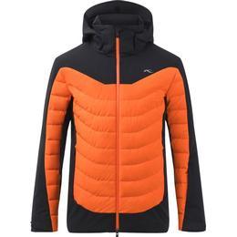 Kjus Sight Line Jacket M