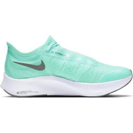 Nike Zoom Fly 3 W - Aurora Green/White/Sky Grey/Smoke Grey