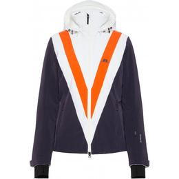 J.Lindeberg Wrangell Dermizax EV Jacket W