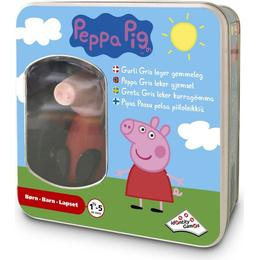Peppa Pig Hide & Seek Game