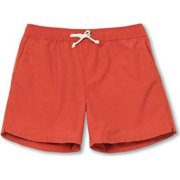 Ripa Ripa Tellaro Swim Shorts - Rosso