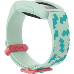 Fitbit Ace 2 Print Band