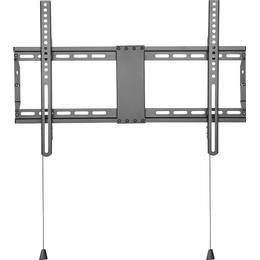 Deltaco ARM-0201
