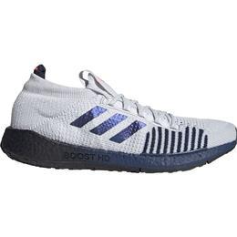 Adidas PulseBOOST HD M - Dash Grey/Boost Blue Violet Met/Tech Indigo