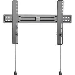 Deltaco ARM-0153
