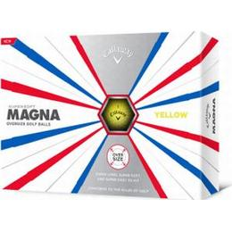 Callaway Supersoft Magna (12 pack)