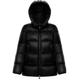Moncler Seritte Jacket - Black