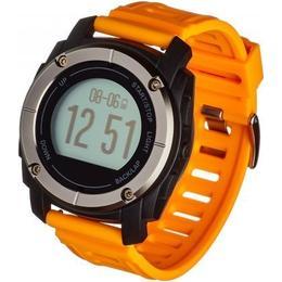 Garett Sport 23 GPS