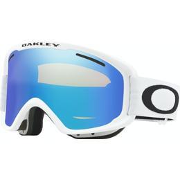 Oakley O-Frame 2.0 Pro XM Snow Goggle