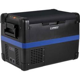 Carbest Cooling Box MaxiFreezer 50L