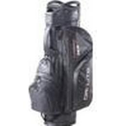Big Max Dri Lite Sport Cart Bag