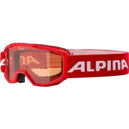 Alpina Piney Jr.