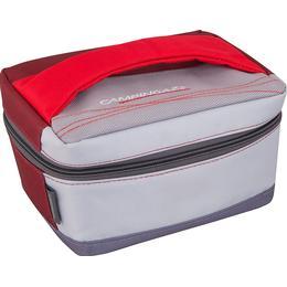 Campingaz Freezbox 2.5L
