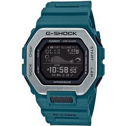 Casio G-Shock G-Glide GBX-100-2