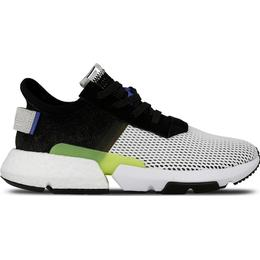 Adidas POD-S3.1 M - Core Black/Real Lilac/Shock Red