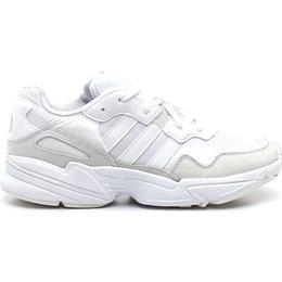 Adidas Yung-96 M - Cloud White/Cloud White/Grey