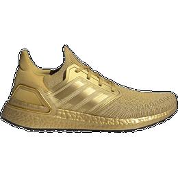 Adidas UltraBOOST 20 M - Gold Metallic