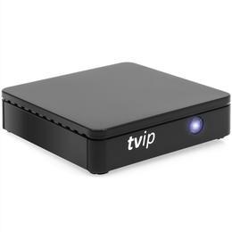 TVIP S-Box v.415