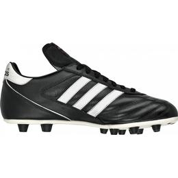 Adidas Kaiser 5 Liga M - Black/Footwear White/Red