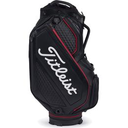 Titleist StaDry Premium Cart Bag