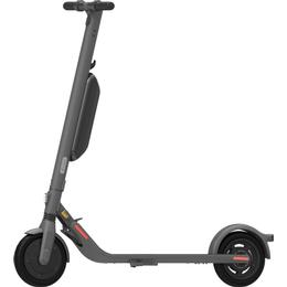 Segway-Ninebot KickScooter E45D
