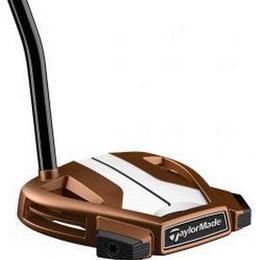 TaylorMade Spider X Single Bend Putter