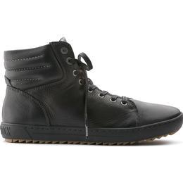 Birkenstock Bartlett Leather - Black