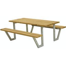 Plus Wega 187710 Bänkbord