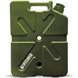 Lifesaver Jerrycan 20000UF
