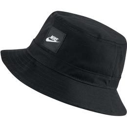 Nike Bucket Hat - Black