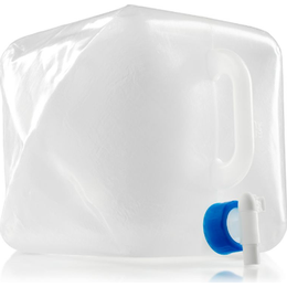 GSI Outdoors Water Cube 20L