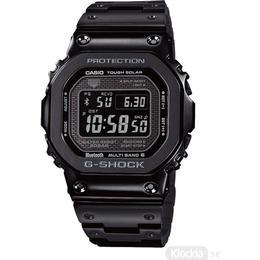 Casio G-Shock GMW-B5000GDLTD-1ER