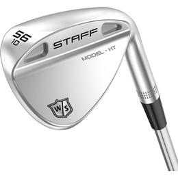Wilson Staff Model HT Wedge