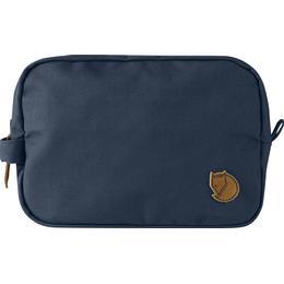 Fjällräven Gear Bag - Navy