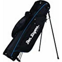 Ben Sayers Lightweight Stand Bag