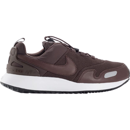Nike Air Pegasus A/T Premium M - Baroque Brown/Black/White