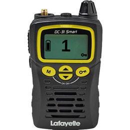 Lafayette Smart 31 MHz Super Pack
