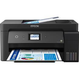 Epson Epson EcoTank ET-15000