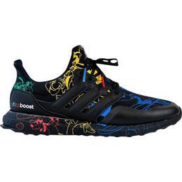 Adidas UltraBOOST DNA X Disney M - Core Black/Core Black/Blue