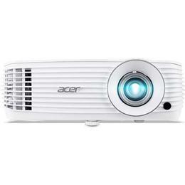 Acer V6810