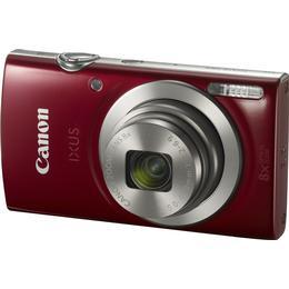 Canon IXUS 185 + Essential Kit