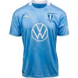 Puma Official Home Jersey 2020 Youth