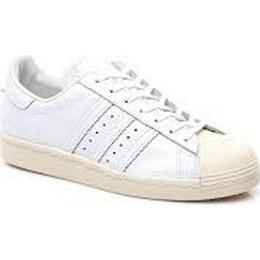 Adidas Superstar 80S W - White