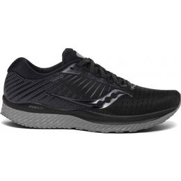 Saucony Guide 13 M - Blackout